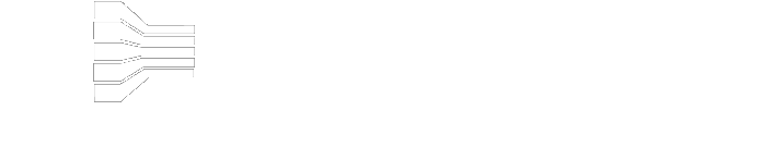 fluid gauge co